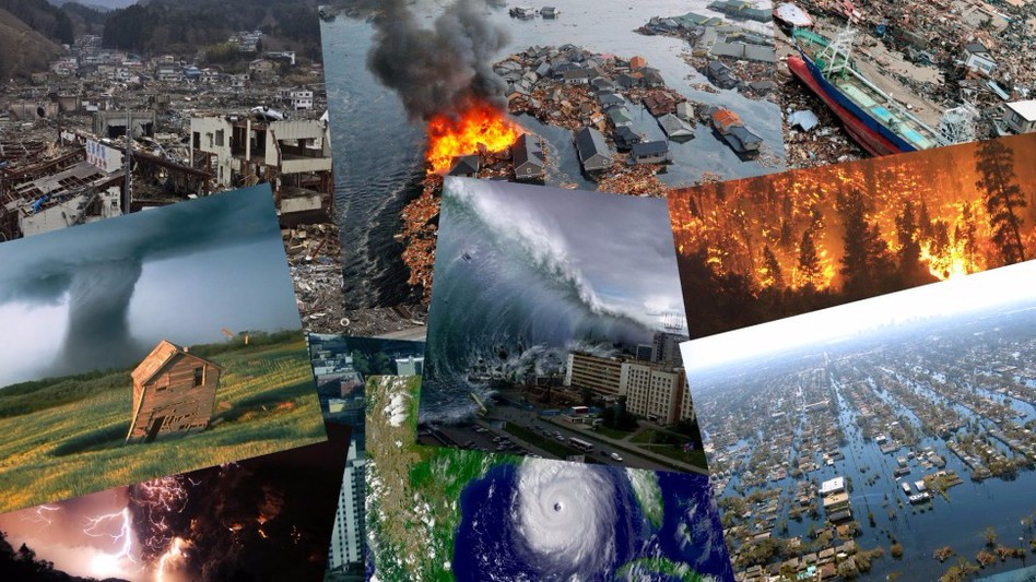 the effects of natural disasters The effects of a tsunami are devastating they are one of the world's worst natural disasters that can hit a country tsunami damage is first caused by the immense force of the tidal wave hitting the shoreline tsunami flooding then continues to cause damage for several more weeks the effects of.