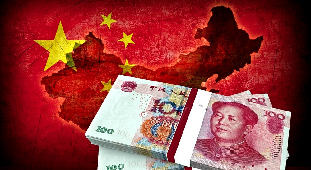 trade in china and the success of its economy after mao essay Stalin and mao: marxism two ways they may have had some success as leaders was to become a world leader, it must transform its economy, and quickly 25.